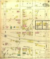 California, Missouri, 1885 August, sheet 2