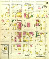 California, Missouri, 1892 September, sheet 2