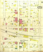 California, Missouri, 1892 September, sheet 3