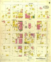 California, Missouri, 1898 August, sheet 2