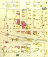 California, Missouri, 1898 August, sheet 4