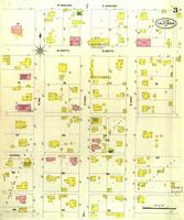California, Missouri, 1908 January, sheet 3