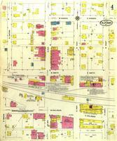 California, Missouri, 1917 October, sheet 4