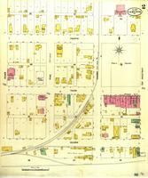 Cameron, Missouri, 1897 December, sheet 2