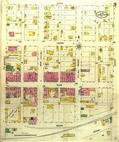 Cameron, Missouri, 1897 December, sheet 3