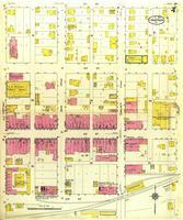 Cameron, Missouri, 1913 February, sheet 4