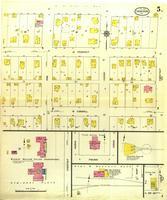 Cameron, Missouri, 1913 February, sheet 5