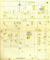 Cameron, Missouri, 1913 February, sheet 6