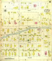 Canton, Missouri, 1896 January, sheet 2