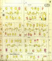 Canton, Missouri, 1896 January, sheet 3