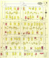 Canton, Missouri, 1917 August, sheet 4