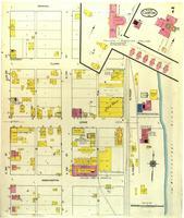 Canton, Missouri, 1917 August, sheet 7
