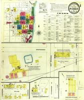 Cape Girardeau, Missouri, 1908 January, sheet 01