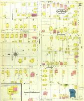 Cape Girardeau, Missouri, 1908 January, sheet 02