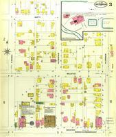 Cape Girardeau, Missouri, 1908 January, sheet 03