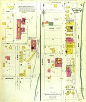 Cape Girardeau, Missouri, 1908 January, sheet 04
