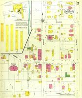 Cape Girardeau, Missouri, 1908 January, sheet 05