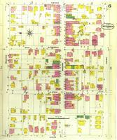 Cape Girardeau, Missouri, 1908 January, sheet 06