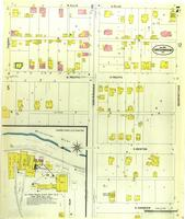 Cape Girardeau, Missouri, 1908 January, sheet 07