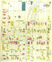 Cape Girardeau, Missouri, 1908 January, sheet 08