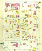 Cape Girardeau, Missouri, 1908 January, sheet 09