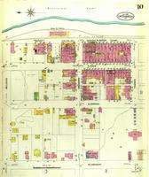 Cape Girardeau, Missouri, 1908 January, sheet 10