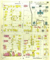 Cape Girardeau, Missouri, 1908 January, sheet 13