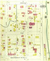 Cape Girardeau, Missouri, 1908 January, sheet 14