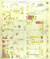 Cape Girardeau, Missouri, 1908 January, sheet 16