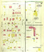 Cape Girardeau, Missouri, 1908 January, sheet 17