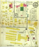 Caruthersville, Missouri, 1911 July, sheet 1