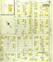 Caruthersville, Missouri, 1919 March, sheet 4