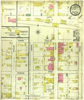 Concordia, Missouri, 1892 December