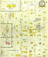 Concordia, Missouri, 1900 April, sheet 1
