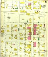 Concordia, Missouri, 1900 April, sheet 2
