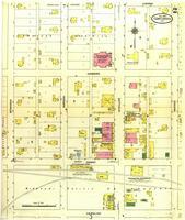 Concordia, Missouri, 1909 December, sheet 2