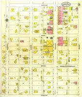 Concordia, Missouri, 1909 December, sheet 3