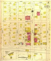 Concordia, Missouri, 1922 February, sheet 2