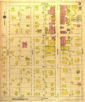 Concordia, Missouri, 1922 February, sheet 3