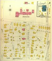 Columbia, Missouri, 1908 December, sheet 03