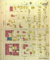 Columbia, Missouri, 1902 April, sheet 5