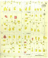 Clinton, Missouri, 1902 February , sheet 05