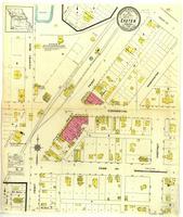Exeter, Missouri, 1914 February