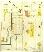 Excelsior Springs, Missouri, 1894 April, sheet 3