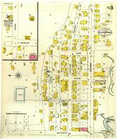 Excelsior Springs, Missouri, 1900 June, sheet 3