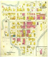 Excelsior Springs, Missouri, 1905 December, sheet 3