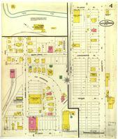 Excelsior Springs, Missouri, 1905 December, sheet 4