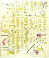 Excelsior Springs, Missouri, 1909 June, sheet 5