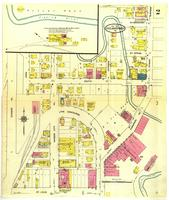 Excelsior Springs, Missouri, 1913 April, sheet 2