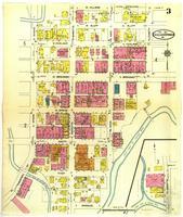 Excelsior Springs, Missouri, 1913 April, sheet 3